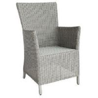 Quality High Quality Rattan Chair2011 (BZ-S201) for sale
