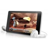 China 2.8-inch MP4 Player,MP4 Player, PMP Game Player, MP4(16G,8G,4G,2G,1G) on sale