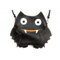Quality 2012 fashion new leather glisten light small buterfly color walle with chaint for sale