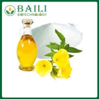 China High Quality 50% Evening Primrose Oil Powder for Healthcare Supplement on sale