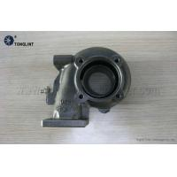 Quality GT25 775899-5001 QT400 Turbocharger Turbine Housing for CY4102BZL Precision Turbos for sale