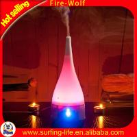 China Aroma Diffuser Ultrasonic Aroma Diffuser Factory Outlet Aroma Diffuser Manufactures&Suppliers on sale