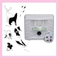 Quality Yacht&RV Guard Electronic pest repellent device for sale