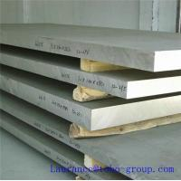 Quality AISI, ASTM 304L Stainless Steel Square Bar Thickness: 2mm~100mm for sale