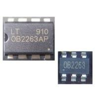 Quality OB2263AP IC for sale