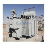 China ZS Series Rectifier Transformer,oil immersed power transformer,high quality oil transformer,oil immersed power thransfor for sale