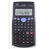 Quality Scientific Calculator with Textbook Display (C-991) for sale