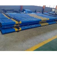 Buy cheap non-magnetic drill collar from wholesalers