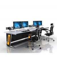 Quality Industrial Computer Consoles JL-C02 for sale