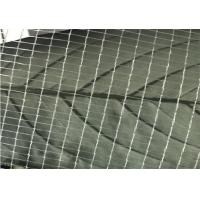 Quality HDPE Plants Protection Anti Hail Net Agricultural Plastic Anti-Bee Netting UV Stabilized for sale
