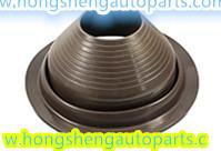 Quality RUBBER CHIMNEY FLASHING FOR AUTO SUSPENSION SYSTEMS for sale