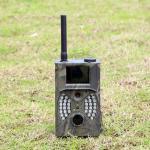 Quality 940NM Blue LEDs LTL Acorn Scouting Camera Digital Security Hidden Night Vision for sale