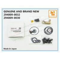 Quality GENUINE AND BRAND NEW HP3 FUEL PUMP OVERHAUL KIT 294009-0032, 294009-0030 for sale