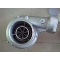 Quality Caterpillar 350H, C65D, 615 S3BSL128 Turbo 167972,118-2284, 0R6981, 219-9710, 10R1011 for sale