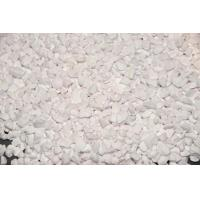 Quality Aluminum oxide 99.2% Sintered White Tabular alumina for refractory materials for sale