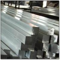 China ASTM AISI SS 304 316 316L 310S Stainless Steel Round Bar Bright on sale