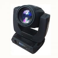 Quality 330w 15r sharpy beam moving head light, 3 in 1 zoom washer beam stage lighting for sale
