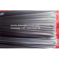 Quality cold rolled cheap polished stainless tube 304 stainless steel stock for sale