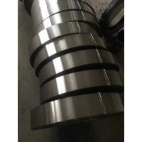 China ASTM A1008 Cold Rolled Steel Strip SPCC DC01 ST12 Cold Rolled Steel Coil 0.3-3.0mm on sale