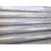 ASTM B167 UNS N06600,N06601Nickel Alloy Steel Seamless bend tube, 100% PT , ET, for sale