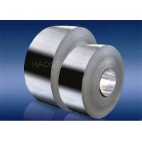 China 201 Stainless Steel Strip Prime Cold Rolled Sus 304 BA 2B Finish Surface on sale