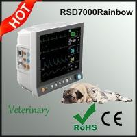 Quality Multi Parameter Patient Monitor Device for Cats for sale