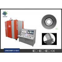 Quality High Voltage Generator NDT X Ray Equipment Nondestructive Inspection Services for sale