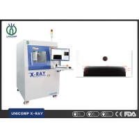 Quality CSP AX8200B X Ray Detect Equipment 0.8KW For Diamond Core Drill Bit for sale