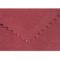 Quality Oil-resistant and acid-alkali-resistant fabric for workwear uniform for sale