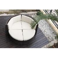 Quality Outdoor/Rattan/Patio/Garden/Leisure/Wicker Furniture  (BZ-SF036) for sale