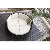 Buy cheap Outdoor/Rattan/Patio/Garden/Leisure/Wicker Furniture (BZ-SF036) from wholesalers