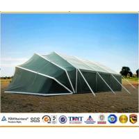 Quality Military Tent » Shelter Tent Army Tent Military Tent for Sale (MT) for sale