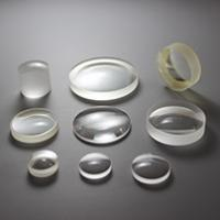 Buy cheap Plano-Concave Lenses from wholesalers