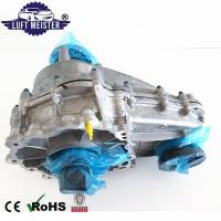 Quality Original Transfer Case A2512802100 A2512801200 For Mercedes ML W164 W166 GL X164 R Class W251 GLE W292 for sale