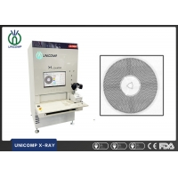 Quality ERP System SMD X Ray Chip Counter 1.1kW With 4 Tape Reel for sale