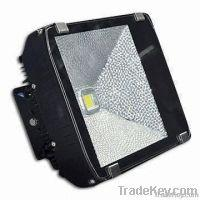 Quality 100W LED Flood Lights for sale