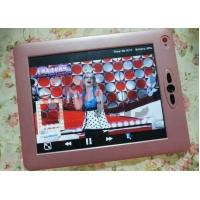 Quality 8 Inch Android 2.2 Samsung Tablet PC With S5PV210 1.2 GHz LD-M805 for sale