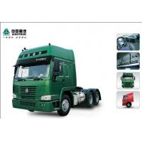 Quality HOWO tractor truck for sale