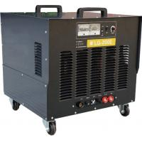 Quality 200A CNC Plasma Cutting Power Source For Stainless Steel / Aluminum/Copper for sale