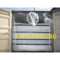 Quality 30' PE Film container liner for sale