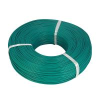 UL3666 Xlpe Insulated Cable 105℃ Temperature Rating Self - Extinguishing