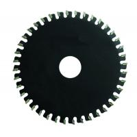 Quality General purpose  Precision TCT 250mm Circular Saw Blades For Hardwood / Softwood for sale