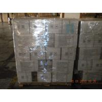 Quality Emamectin 70%TC/insecticide/in stock now for sale