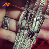 China m20 engraving machine,am30 jewelry engraving silver ring tools machine for sale on sale