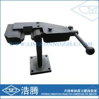 China common rail injector repair tools, Universal Dismantling Frame for injectors on sale