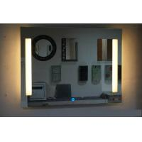 Quality led Wall mirror in bathroom for sale