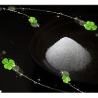 China 50 % K2O Water Soluble Powder / Granular SOP Potassium Sulphate Fertilizer With SGS on sale