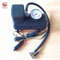 Quality Mini Tire Inflator for sale