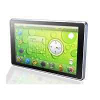 Quality brand new touch screen tablet PC mini notebook paypal for sale