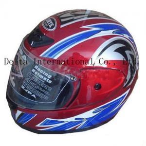China Motor Helmet on sale
